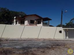 Casa para alugar com 4 dormitórios em Coaçu, Eusebio cod:48975