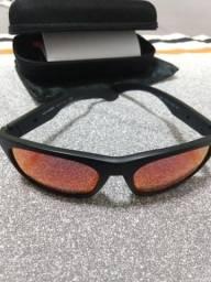 Óculos Arnette barato