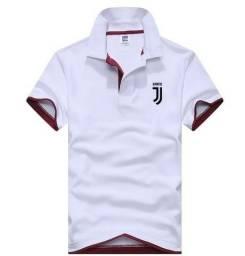 3c39bbd92c Camisas e camisetas Masculinas - Região de Joinville e Norte do ...