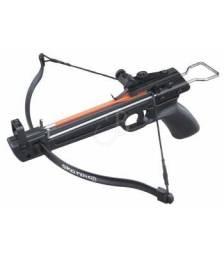 Pistola de arco e flecha