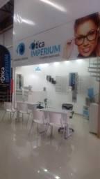 Anúncios - RA XI - Cruzeiro, Distrito Federal - Página 8   OLX 757a3046aa