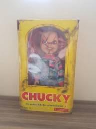 Boneco Chucky 38cm
