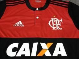 5c5ea790ff Camisas e camisetas Masculinas - Brasília