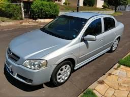 Chevrolet Astra Sedan Elegance - 2005 Completo - 2005