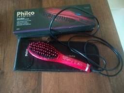 Escova Philco Easy Brush