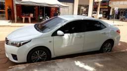 Corolla Altis - 2014