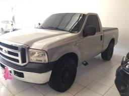 Ford F-250 - 2010