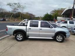 Gm - Chevrolet S10 S10 - 2010