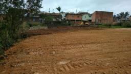 Terreno, Gravata, Penha, 2422,52 de area, px ao Beto Carrero (Cód.7716)