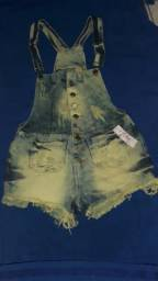 Macaquito jeans 30,00$