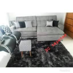 Comprando um tapete grande Ganhe um tapete bem vindo