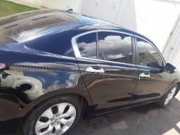 Honda Accord - 2008