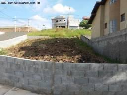 Terreno 205m2 ótima esquina / Portal Cajamar SP, Já quitado