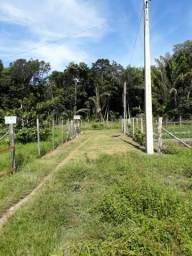 Terreno no urumanduba