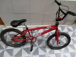 Bicicleta Pro-X Serie 7