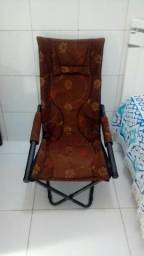 Cadeira confortavel vendo no precinho !!