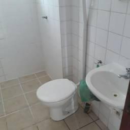 Apartamento Residencial Vilacre