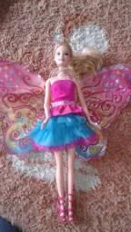 Barbie - Bonecas - Lote com 24 unidades