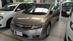 Honda Civic 2010 - 2.0 - 2010