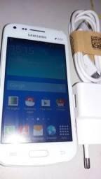 Galaxy core Plus Tv digital e Moto G3, leia o anúncio