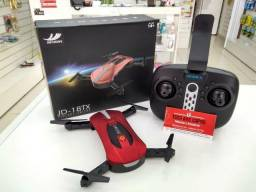 Drone JD 18 TX