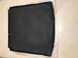 Tapete de contenção porta malas Jetta TSI Comfortline 2012-2018