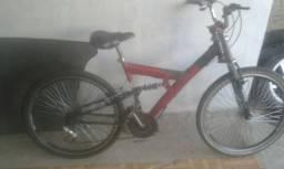 """Bike 26"""""""