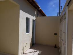 Alugo casa na Vila Eulália