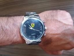 3 Relógios por apenas Promoção!!!