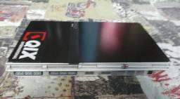 Vendo meu PS2