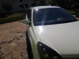 Gm - Chevrolet Vectra em perfeito estado - 2011