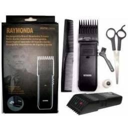 Aparador Barba Barbeador e Acabamento Tipo Panasonic