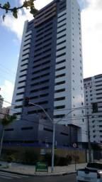Apartamento 3 quartos em Tambaú - R$ 2.400,00