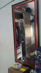 Para vender hj espelho