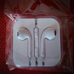 Fone apple iphone entrego