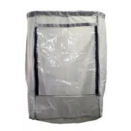 Saco Secadora Latina SR555/575 Eletro Londres