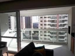 Apartamento com 3 quartos no Maison Murano - Londrina/PR
