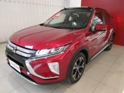 Mitsubishi Eclipse Cross Hpe-S - 2019