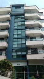 Apartamento à venda com 3 dormitórios em Jardim jalisco, Resende cod:1460