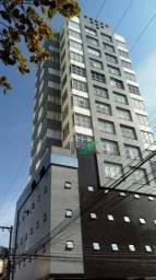 Sala à venda, 50 m² por R$ 604.000,00 - Centro - Balneário Camboriú/SC
