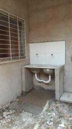 Aluga-se um apartamento na Bahia nova.paga só luz. *