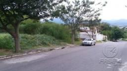 Terreno à venda em Morada da colina iii, Resende cod:1964