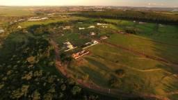 Terrenos a partir de 1.500m2 Parque Trianon Ourinhos
