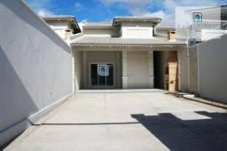 Casa Plana - Sapiranga