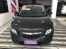 Onix hatch joy 1.0 2018 ( 29.000 km ) - 2018