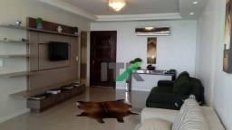Apartamento com 3 dormitórios à venda, 183 m² por R$ 1.400.000,00 - Centro - Balneário Cam