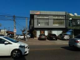 Ótima Loja na Av. Getulio Vargas - Olinda