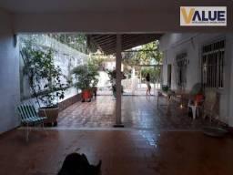 Chácara com 4 dormitórios à venda, 1400 m² por R$ 550.000 - Guaratiba - Rio de Janeiro/RJ