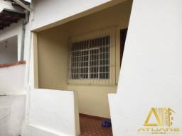Casa para alugar com 2 dormitórios em Saúde, Pouso alegre cod:CA00020