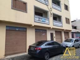 Apartamento para alugar com 3 dormitórios em Saúde, Pouso alegre cod:AP00048